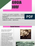 TEORIAS Y DISEÑO.pptx