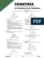 4.- G N2 1.pdf