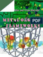 Fahmina Zafar and Eram Sharmin - Metal-Organic Frameworks (2016, ExLi4EvA).pdf