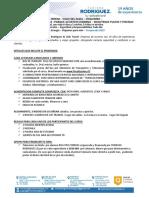 LA-SERENA-6-DIAS-2019.pdf