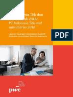 pt-indonesia-2018.pdf