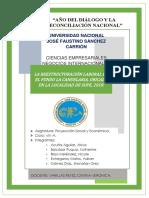PROYECTOS - FUNDO.docx