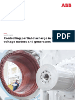 ABB whitepaper_Partial_discharge.pdf