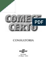 5_SEBRAE_Estruturando uma Consultoria.pdf