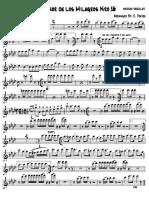 Al-Señor-de-los-Milagros-N16.pdf