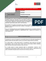 Perfil de Egreso Psicología (1)
