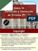 detycorrec.pdf