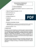 Guia_Aprendizaje_AA2.pdf