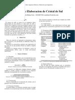 Laboratorio 4 Motor DC Con PWM (1)