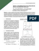 1860.pdf