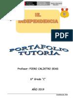 CARPETA TUTORÍA 2019 PIERO.docx