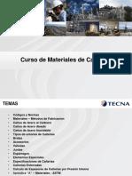 CURSO MATERIALES DE CAÑERIAS LUCAS REV5.pdf