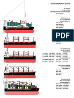 CNCo New Building Profiles.pdf