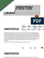 27_Upper Structure Triads
