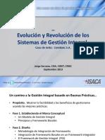 SISTEMAS DE GESTIÓN INTEGRAL.pdf