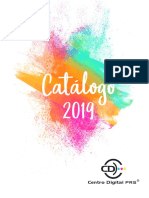 Catalogo digital PRS 2019 ACTUALIZADO.pdf