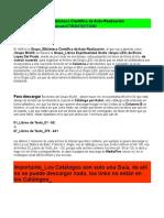 Catalogo_Libros de Texto_Actualizado el 281015 .xlsx