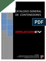 Calendario Escolar Galicia 2020 19.Pxrug 2010 2020 Pdf Gestion De Residuos Residuos