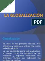 La globalización RUDY.pptx