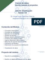 Diplomado_Clasificación_S1.pdf
