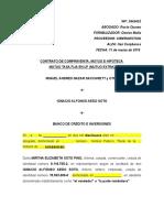 BORRADOR NAZAR DACCARETT.doc
