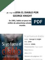 NuestraIdentidad_GeorgeKnight