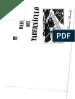 bonilla, david - manual del tabernaculo.pdf