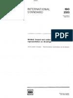 ISO 2553.pdf