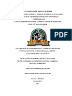 Monografía Sonia Corregido 1