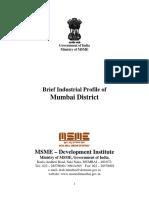 DIPS Mumbai.pdf