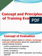 Concept & Principles (1)