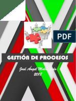 Jose Maldonado - Gestion de procesos.pdf
