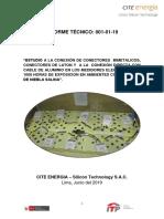 Informe Técnico-conector Medidores 14-06