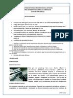 GUIA TORNO 2.docx