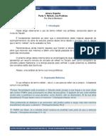 almaeespirito5.pdf