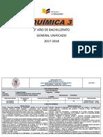 350917889-Pca-Pud-Micro-Quimica-3ero-Bgu.docx