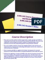 ScWk-242-Session-1-Slides---Introduction-1.ppt