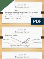Calculus 1 Lesson 10 11 (1)