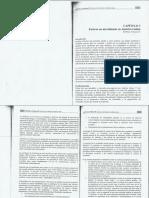 Ertola_Fabiana_Futuros_en_movimiento_en_America_Latina.pdf