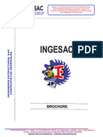Dossier Ingesac 2019 (6)