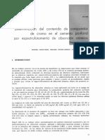1217-1614-1-PB.pdf