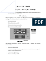 Application-of Network security.docx