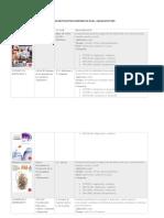 Instrumentos de evaluación psicométrica para adolescentes..docx