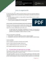 2-Clase-1.-El-lengiaje-Estético_V2-1