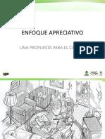 2ELENFOQUEAPRECIATIVO.pdf