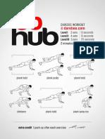 ab-hub-workout.pdf