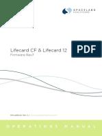 070-2256-00 Lcf 12 Ops Manual Eng Revc