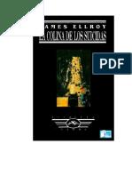 Ellroy James - Lloyd Hopkins 03 - La Colina de Los Suicidas