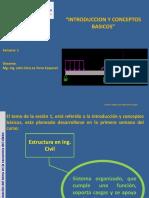 S1 - Introduccion y Conceptos Basicos