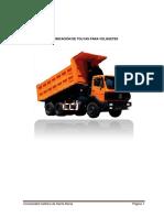 172621591-Fabricacion-tolva-para-volquete.pdf